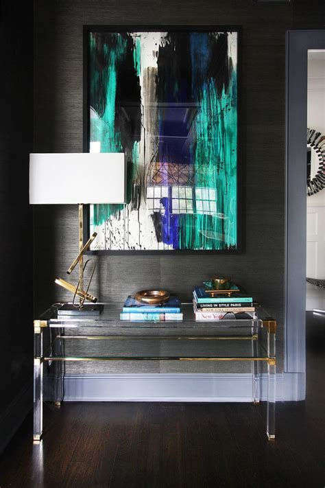 luxury apartment cknd love the marble room divider dream homes page 6 of 2774