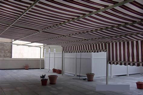 Profit Canopies by Retractable Awning Awnings And Canopies