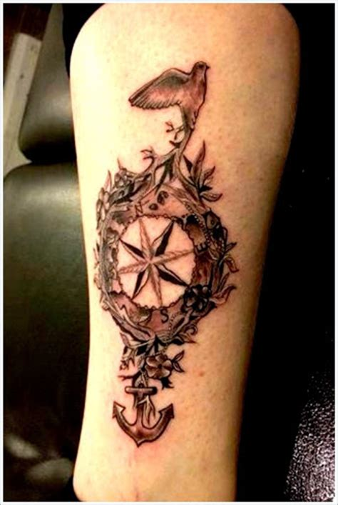 star tattoos ideas for men and women tattoo collections