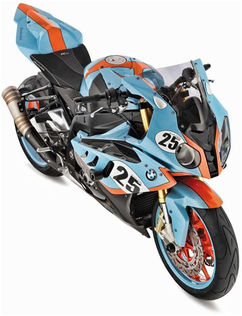 gulf racing motorcycle 160 best gulf racing livery images on pinterest race