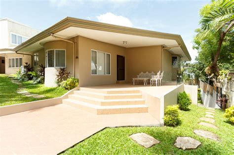house with 5 bedrooms house for rent in luisa cebu cebu grand realty