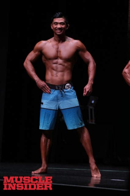 muscle insider canadas 1 muscle building magazine ifbb bcabba muscle physique bcabba 14 jpg muscle insider