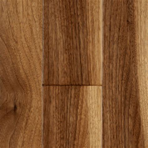 Engineered Flooring Brands Best Engineered Wood Flooring Brands Engineered Flooring Floating Engineered Wood Floors