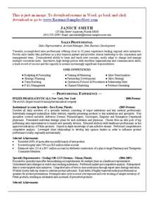 Exles Of Cosmetology Resumes by Resume Cosmetologist Resume Objective Exles Cosmetologist Resume Exles Newly Licensed