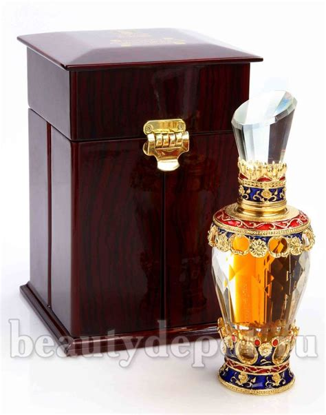 Parfum Arab Lovely Dobha 3 260 best arabic perfumes images on