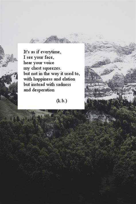 sad deep thoughts grunge quotes tumblr google search