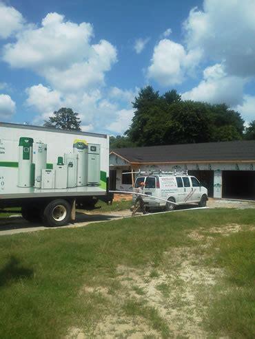 Plumbing Winston Salem by Plumbing Services Winston Salem Nc Plumbing Contractor