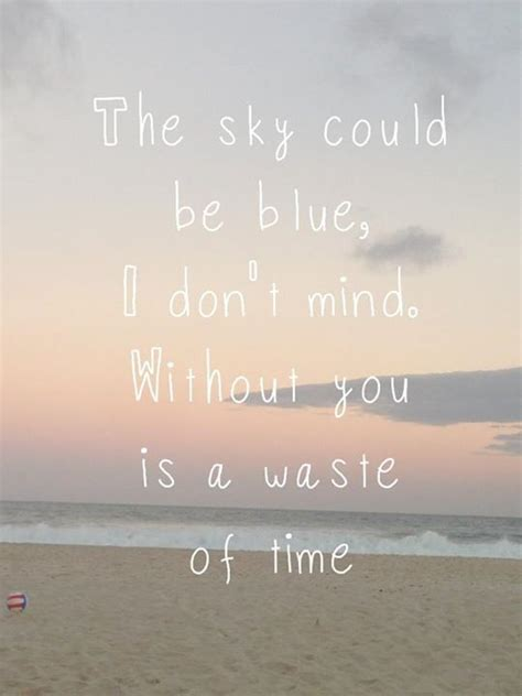coldplay strawberry swing lyrics 237 best coldplay images on pinterest