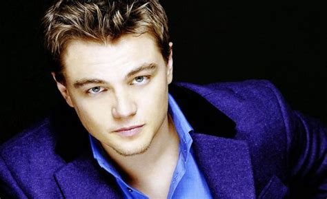 top handsome hollywood actors list top 10 most handsome hollywood actors 2018 world s top most