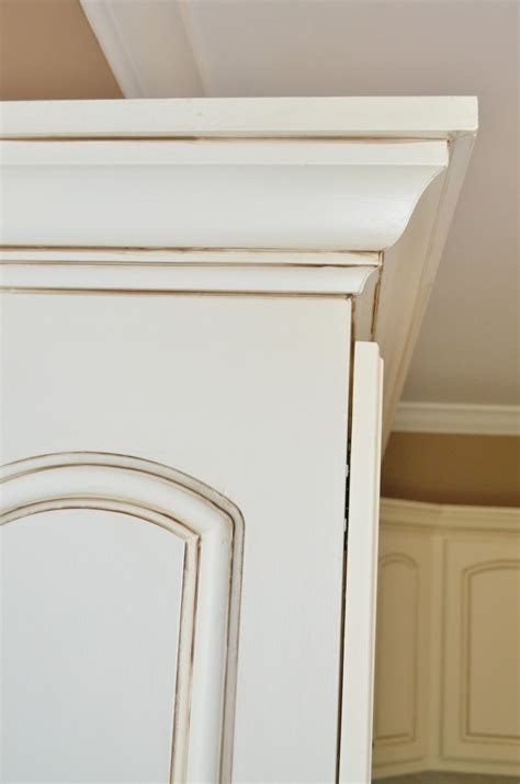 kitchen cabinet glaze glazed kitchen cabinets sherwin williams cashmere