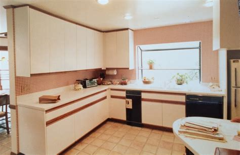1990s kitchen 100 1990s interior design kitchen countertop