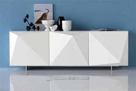 Designer Bathroom Mirrors kayak modern sideboard buffet contemporary dining room