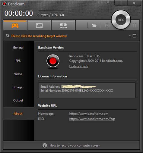 download bandicam full version untuk pc risandrooid download bandicam full version software untuk