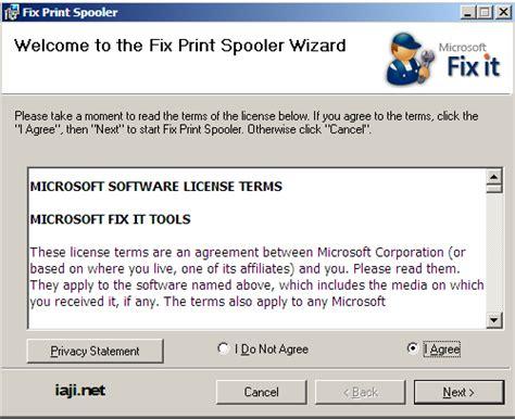 resetting printer spooler in xp how to fix printer spooler problem on windows xp