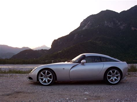 Tvr T350 Review Tvr T350 Bornrich Price Features Luxury Factor