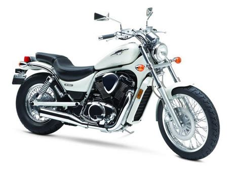Suzuki Boulevard S50 Parts 2007 Suzuki Boulevard S50 Motorcycle Review Top Speed