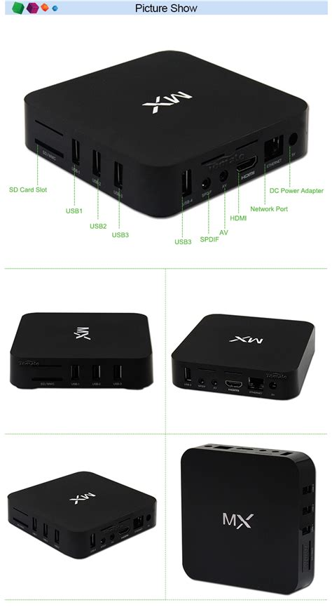 android tv box jailbroken hd media player xbmc android 4 2 tv box jailbreak box mx china android smart tv box