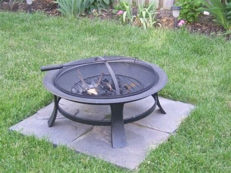 Cheap Firepit Best 25 Cheap Pit Ideas On Cheap Diy Firepit Build A Pit And Pit