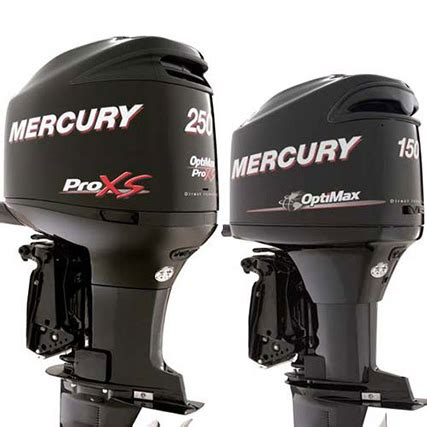 mercury outboard vented motor covers mercury optimax pro xs vented outboard cover tuff