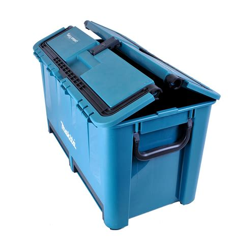 Vacum Table Type Crocodile Cvt124 makita p 78623 raaco compact tool storage box powertool world