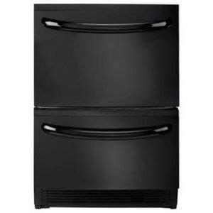 kenmore elite drawer dishwasher 1334 reviews