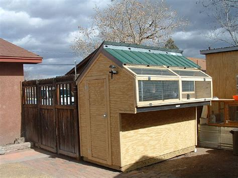 pigeon loft design pictures image search results