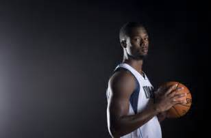 harrison barnes harrison barnes carlisle discuss potential small