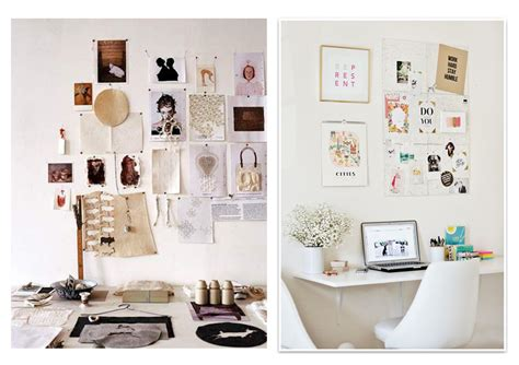 Room Decor Diy Inspiration Home Studio Workspace Decor Ideas Diy Home