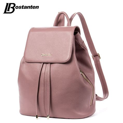 Ransel Daily Backpack Rayleigh Bag 450 best backpacks images on backpacks s backpacks and backpack bags