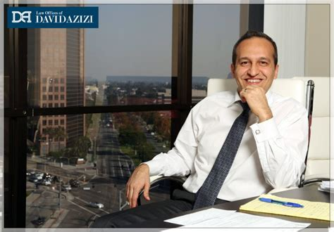 Attorney Riverside Ca - riverside personal injury lawyer david azizi call anytime
