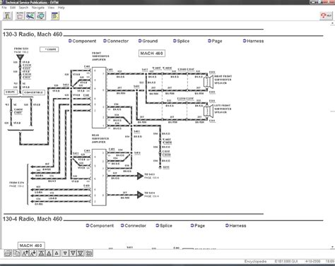 deere tractor wiring diagram 460 wiring diagrams