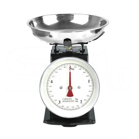 traditional kitchen weighing scales traditional weighing kitchen scale bowl retro scales