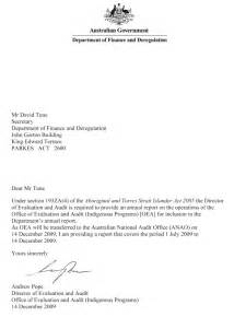 fresh essays application letter for annual leave sle