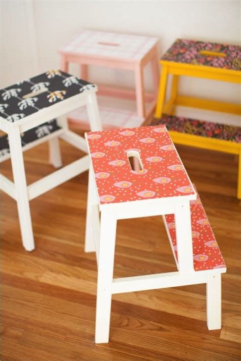 bekvam step stool 25 best ideas about step stools on pinterest kitchen