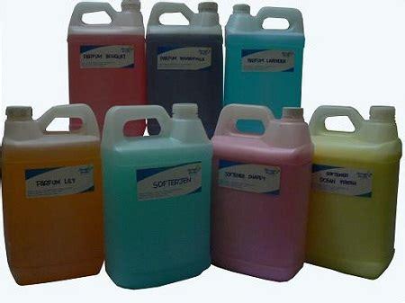 Bahan Kimia Pembersih Lantai Kulakan Bahan Kimia Pembersih