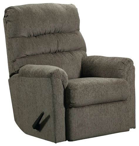 lane recliners dealers lane rocker recliners 11781 casual styled rocker recliner
