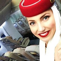 505968 around the world trained for expert service qatar airways flight