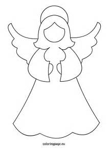 large santa coloring page collections