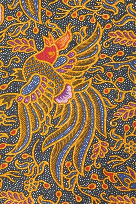 download design batik batik design stock photo image of multi color asian