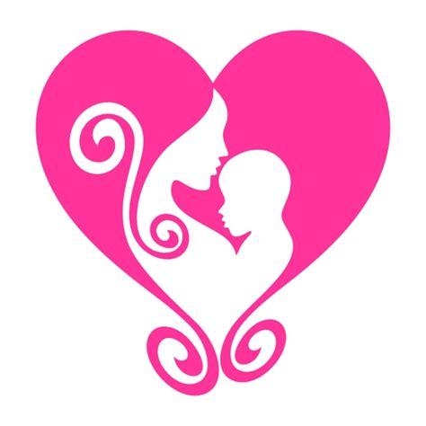 Mothers Day Logo Supermom Svg Cuttable Designs