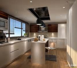 Modern Ceiling Design For Kitchen Simple House Designs