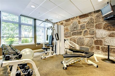 choosing the best home gyms equipment fitness addicts
