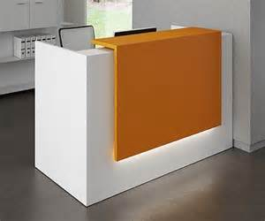 Small Reception Area Desk Simple Reception Desk Google Search Propecta Office