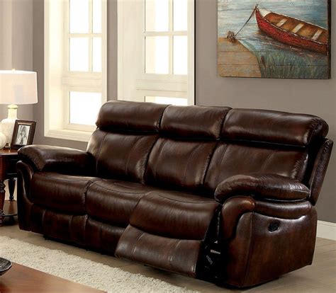 Leather Sofa Colour Repair White Leather Loveseat Recliner 100 Leather Sofa Color Repair Aniline Wax Pull Up Leather H