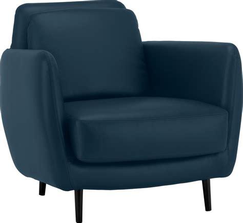 habitat armchairs chair momo fabric 2 seater sofas armchairs habitat uk and