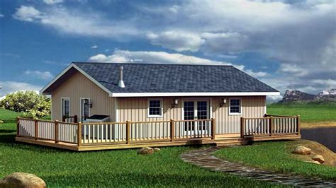 cute small house designs unusual small houses small home cute small unique house plans small affordable house plans