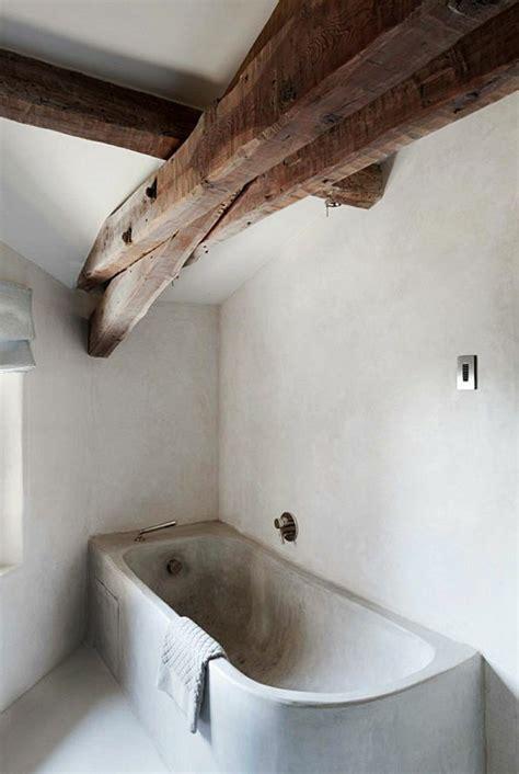 poids baignoire en fonte cool baignoire ilot en fonte