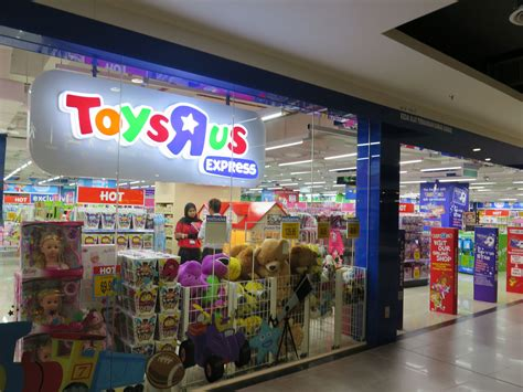 wwwtoys r us toys r us officially files for bankruptcy