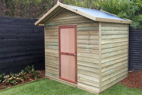 Shed Shed Shed by Buy Sheds Garden Storage Aarons Outdoor Living