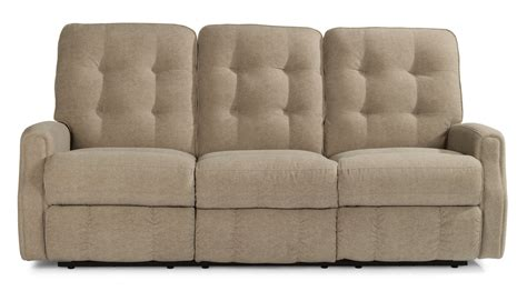 leather sofas devon devon sofa by flexsteel european leather gallery